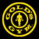 アラサーから始める身体作り!!GOLD'S GYMの2WEEKトライアルを受けてみた!!