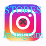 オンラインショップをもっと知ってもらおう!!STORESとInstagram連帯のやり方を紹介!!